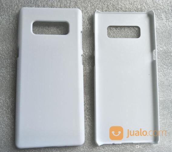 Supreme Logo New York Sup Samsung Galaxy Note 8 Custom Hard Case (18419051) di Kota Bekasi