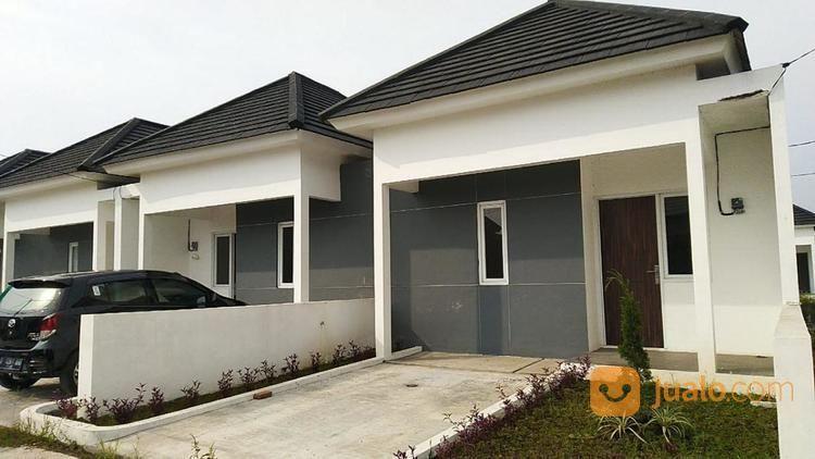 Rumah Murah Minimalis Di Ciganitri Bojongsoang Bandung (18420539) di Kab. Bandung