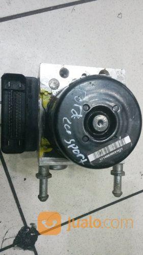 Sensor Modul Abs Ford Ecosports (18432811) di Kota Jakarta Pusat