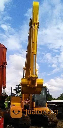 Excavator komatsu pc2 perlengkapan industri 18438867