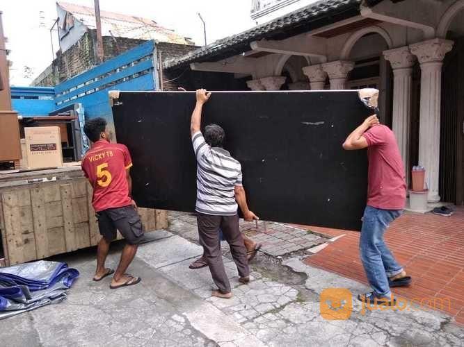 Jasa Angkut Jogjakarta Truck Engkel Dalam Dan Luar Kota (18439455) di Banguntapan