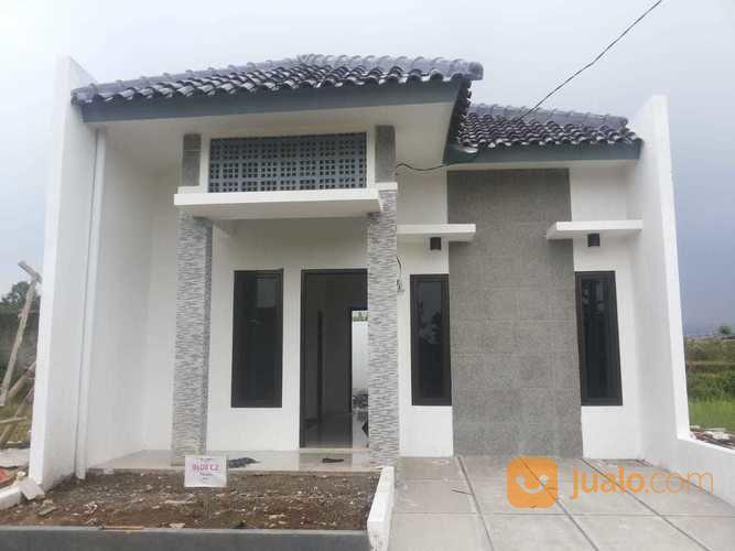 Hunian islami spesif rumah dijual 18449807
