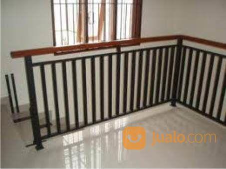 Railing Balkon Rb 607 Kab Badung Jualo
