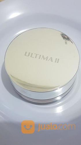 Ultima ii delicate tr perawatan kecantikan dan kesehatan 18453927