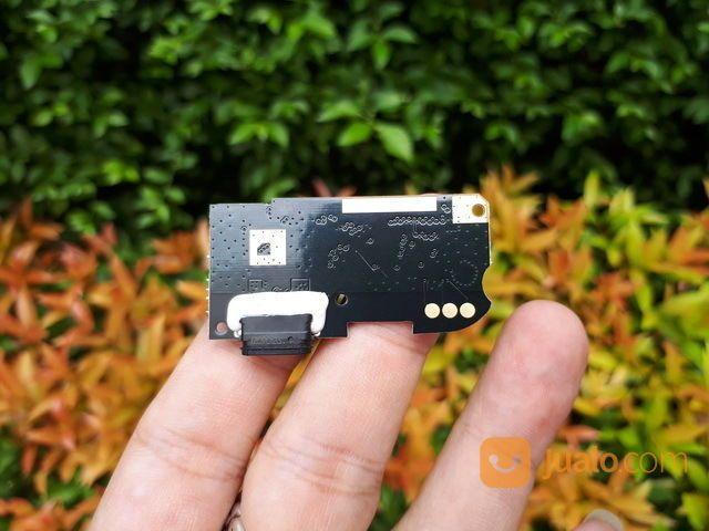 Konektor Charger Blackview BV9500 Pro New Original USB Plug Charger Board (18462303) di Kota Jakarta Pusat