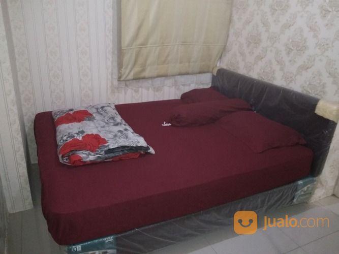 Sewa apartemen murah apartemen disewa 18470175