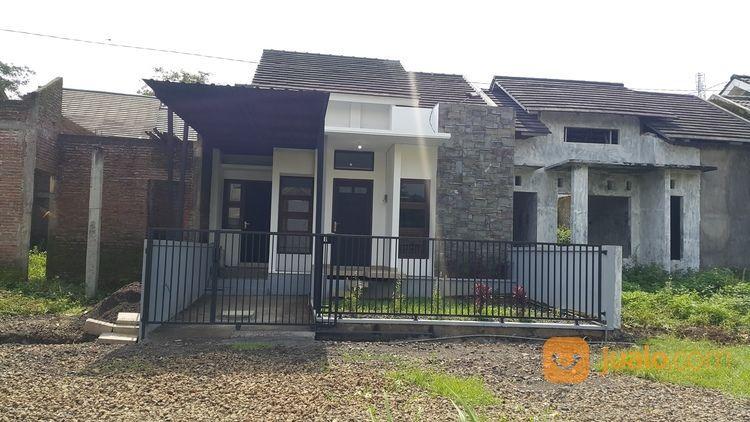 Rumah Minimalis, Strategis, Ekonomis Pudakpayung Belakang Kantor Bpk Semarang (18470819) di Kota Semarang