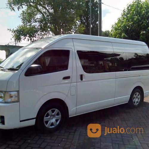 Sewa Hiace,Bus Wisata Di Kota Malang (18474219) di Kab. Malang