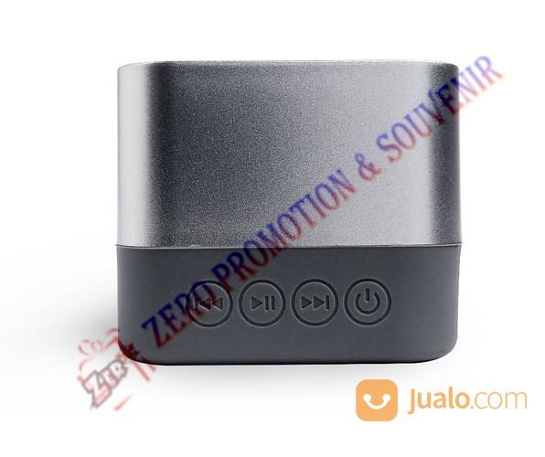 Bluetooth speaker bts audio audio player rec 18475079