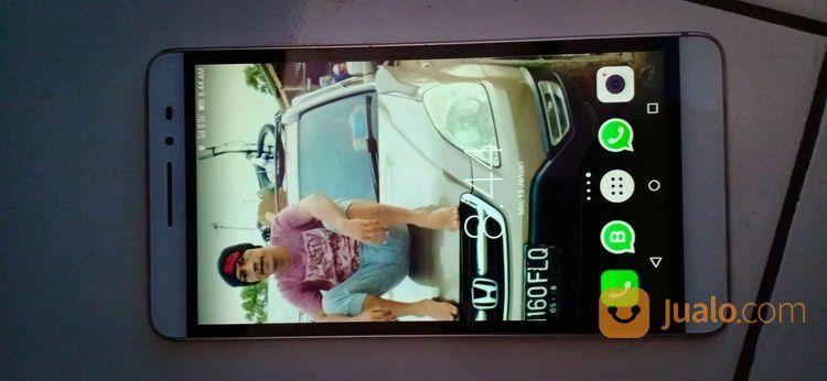 Lenovo phab pluss handphone lenovo 18479159