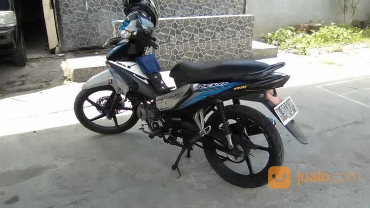 Motor Honda Absolute Revo 2009 Nego Sepuasnya (18494031) di Kota Tangerang