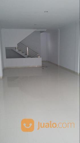 Ruko Eksklusif 3 Lantai Di Kusumanegara Sebelah Bank Mandiri (18504267) di Kota Yogyakarta