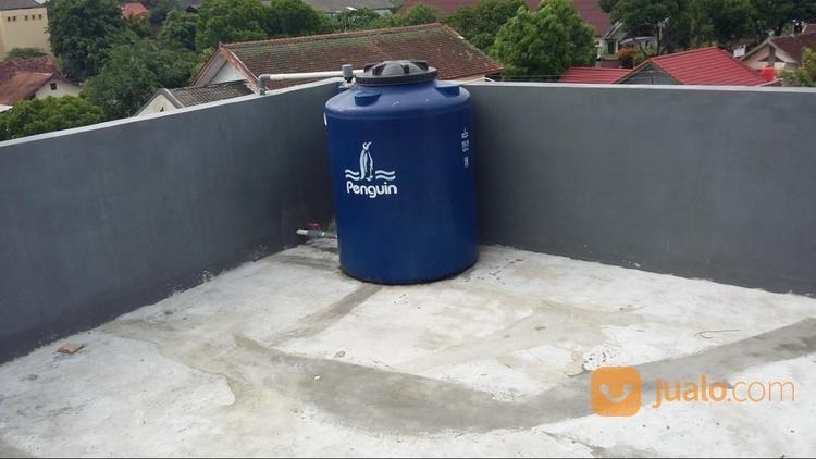 Ruko Eksklusif 3 Lantai Di Kusumanegara Sebelah Bank Mandiri (18504275) di Kota Yogyakarta