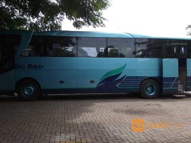 Bus Segala Jenis Tahun 2013 Mantap (18508579) di Kota Jakarta Timur
