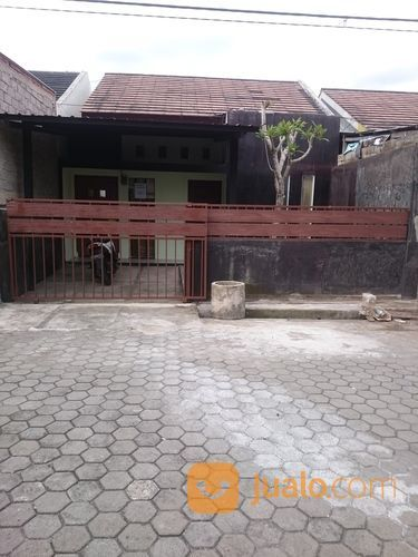 Rumah Di Graha Royal Gunungsari Type 36 (18508807) di Kab. Lombok Barat