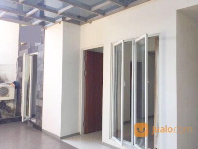 Rumah Brand New Kalibata Siap Huni Lokasi Strategis Jalan 2 Mobil (18525155) di Kota Jakarta Selatan