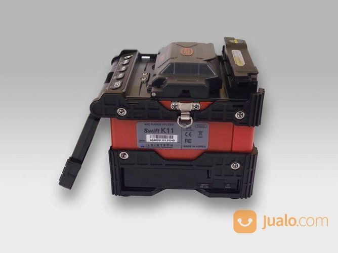 Fusion splicer core t telekom 18539279