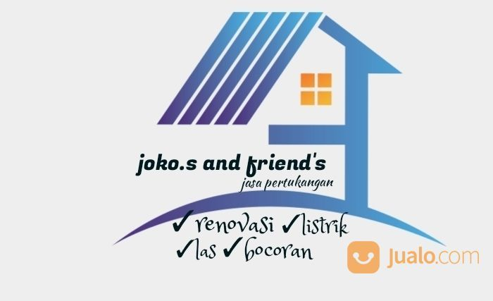 Tukang Ledeng 085100244259/083856478414 (18544451) di Kota Surabaya