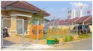 Distributor Pagar Brc Murah (18545011) di Kota Bekasi