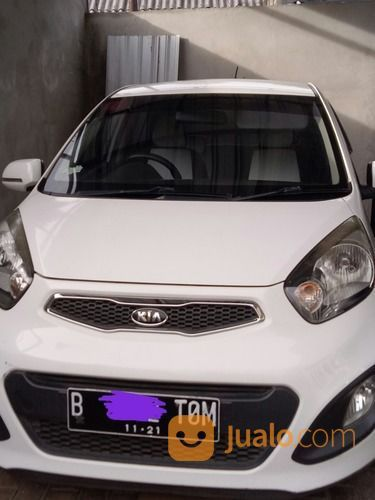 All new picanto mobil kia 18564883
