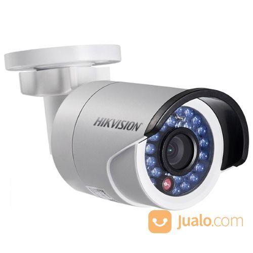 Paket kamera cctv 4 t spy cam dan cctv 18589535