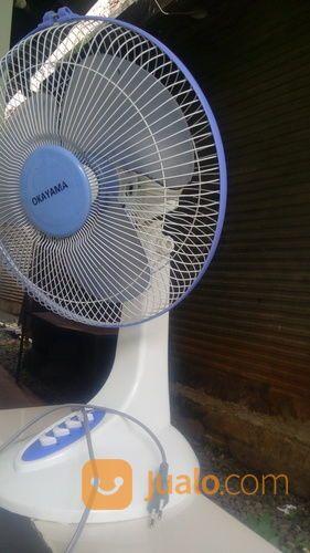 Kipas angin murah mer elektronik lainnya 18594371