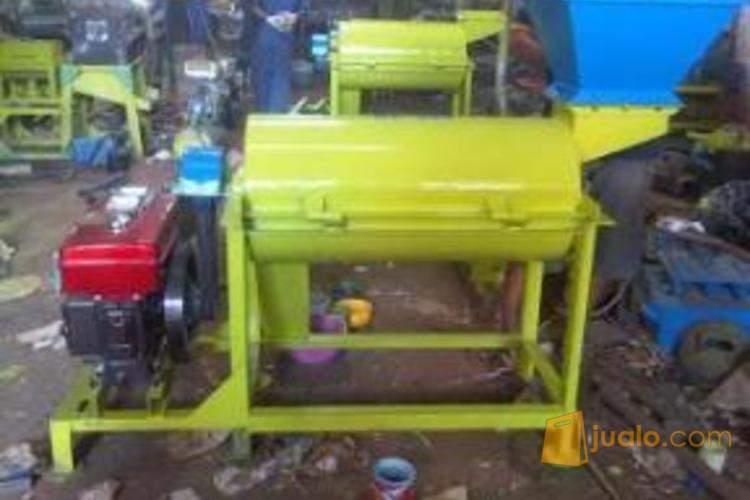 Mesin cacah kompos or lain lain 1860470