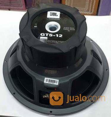 Speaker jbl 98 masih speaker sytem dan sound system 18605595