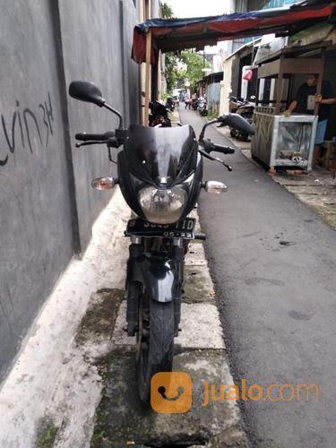 Moge180cc Sport (18606571) di Kota Jakarta Pusat