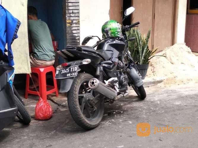 Moge180cc Sport (18606579) di Kota Jakarta Pusat