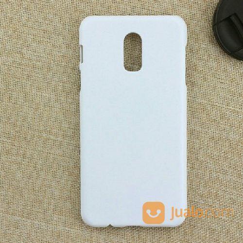 Space Samsung Galaxy J7 Plus Custom Hard Case (18617943) di Kota Bekasi