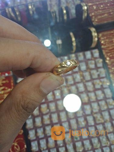 Menerima perhiasan mode lainnya 18629383