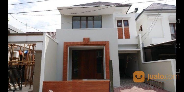 Rumah Baru Di Jati Padang Ps. Minggu Jakarta Selatan (18633375) di Kota Jakarta Selatan