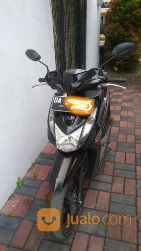 Honda beat th 2013 motor honda 18636331
