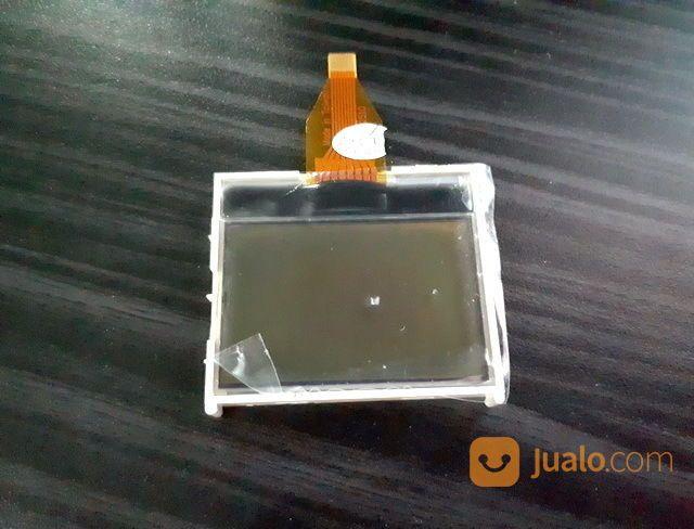 LCD Hape Sony Ericsson T200 Jadul New Original (18641043) di Kota Jakarta Pusat