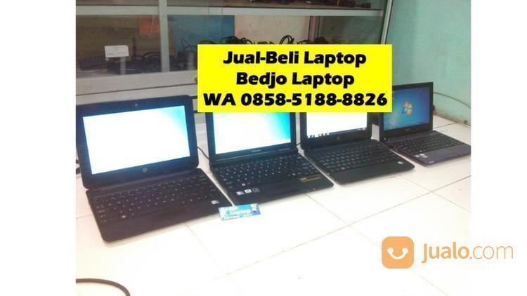 TERPERCAYA, (WA) +62 858-5188-8826, Servis Laptop Asus (18649199) di Kota Malang