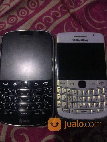 Bb dahkota dan onix2 handphone blackberry 18652467