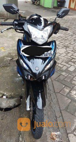 MX CW 2011 Kondisi Mulus Plat Tangerang (18653263) di Kota Tangerang Selatan