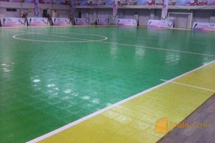 Bisnis lapangan futsa olahraga sepakbola futsal 1865686