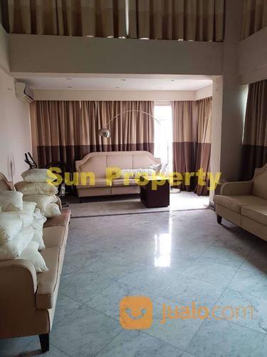 Apartment Mitra Oasis Tower A Lt. Penthouse - Senen (18697379) di Kota Jakarta Pusat