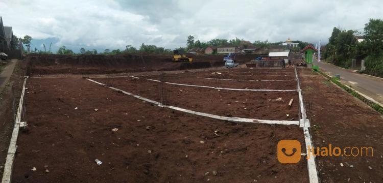 Investasi Tanah Di Kawasan Bisnis Dan Pariwisata Malang (KEK Singosari) (18698051) di Kota Malang