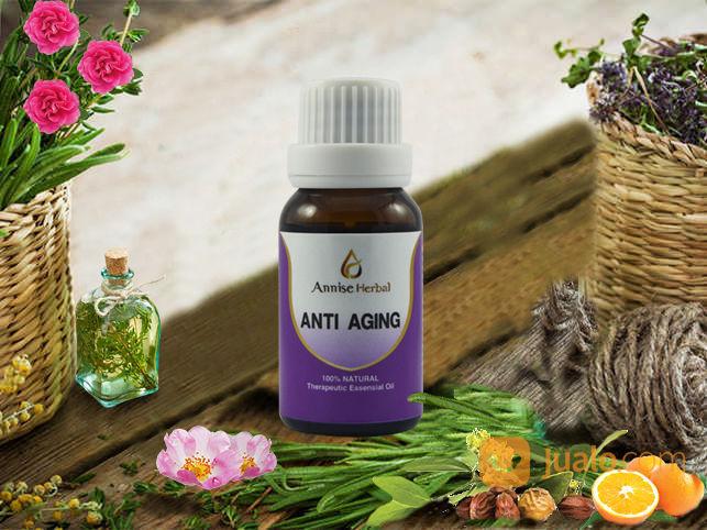 Herbal menghilangkan perawatan kecantikan dan kesehatan 18700263