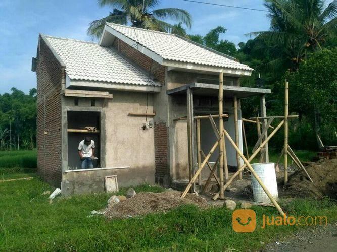 Promo Hanya 2 Bulan Ini Rumah Baru Lokasi Strategis (18714147) di Kab. Jember