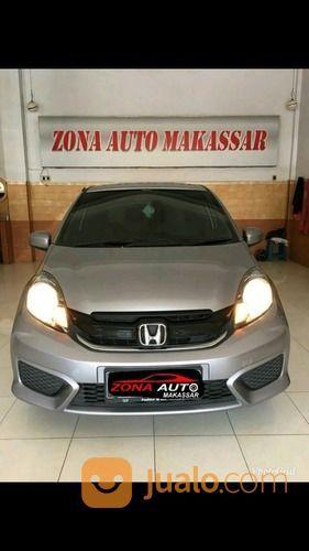 Honda brio satya s mt mobil honda 18739407
