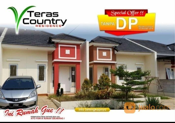 Rumah dp 0 dekat sta rumah dijual 18748175