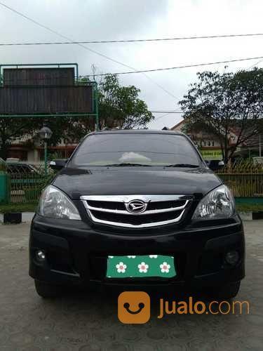 Mobil pribadi murah m mobil daihatsu 18756059
