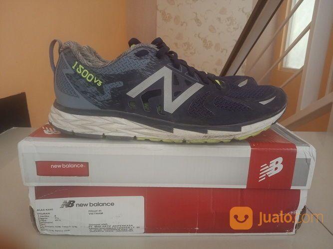 New Balance 1500v3