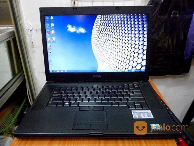 Dell latitude e6510 c laptop 18770959