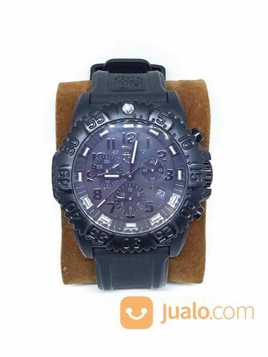 Jam tangan luminox sw jam tangan 18776607