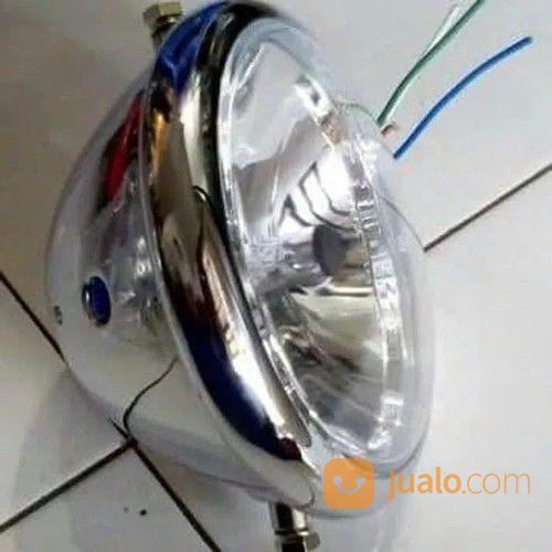 Lampu cb rxking baja lampu motor 18801071